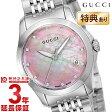 グッチ GUCCI YA126534 レディース 腕時計 時計