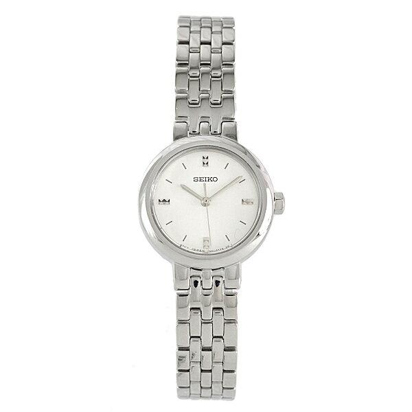 セイコー5 逆輸入モデル SEIKO5  SRZ457P1 [海外輸入品] レディース 腕時計 時計 [3年長期保証付][送料無料][ギフト用ラッピング袋付][P_10]