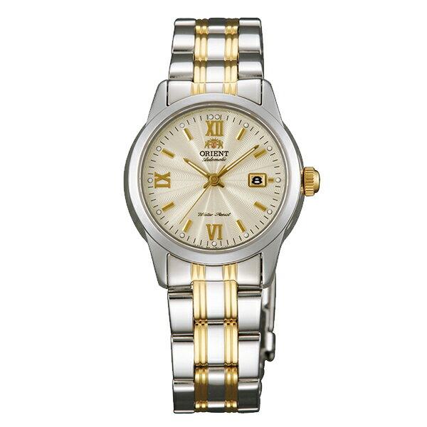 オリエント ORIENT ワールドステージコレクション オートマチック WV0611NR [正規品] レディース 腕時計 時計 [10年保証付][ギフト用ラッピング袋付]