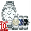 SEIKO GRANDSEIKO セイコー グランドセイコー 9F クオーツ メンズ 腕時計 SBGX059/SBGX061/SBGX063/SBGX065 誕...