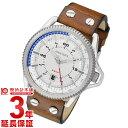 ディーゼル DIESEL ロールケージ DZ1715 [海外輸入品] メンズ 腕時計 時計【あす楽】