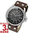ディーゼル 時計 DIESEL DZ1716 [海外輸入品]...