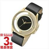 マークバイマークジェイコブス MARCBYMARCJACOBS MBM1376 レディース 腕時計 時計