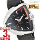 【ショッピングローン24回金利0%】ハミルトン ベンチュラ HAMILTON H24551731 [海外輸入品] メンズ 腕時計 時計