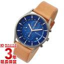 スカーゲン SKAGEN SKW6285 メンズ腕時計 時計
