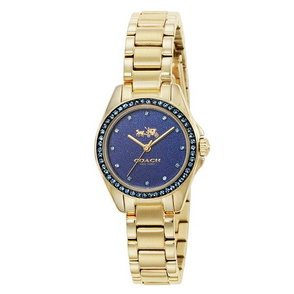 コーチ COACH  14502344 [海外輸入品] レディース 腕時計 時計 [送料無料][ギフト用ラッピング袋付][P_10]