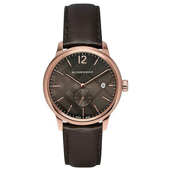 【ショッピングローン12回金利0%】バーバリー BURBERRY  BU10012 [海外輸入品] レディース 腕時計 時計 [送料無料][ギフト用ラッピング袋付][P_10]
