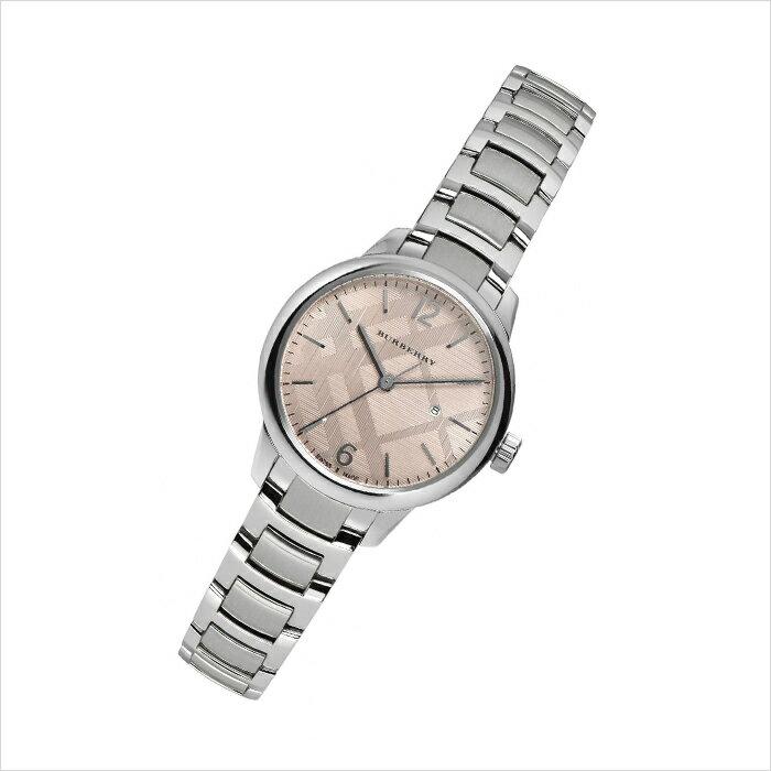 【ショッピングローン24回金利0%】バーバリー BURBERRY BU10111 [海外輸入品] レディース NIXON 腕時計 DIESEL 時計:腕時計本舗 [送料無料][ギフト用ラッピング袋付][P セイコー_10]