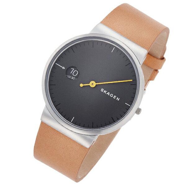 スカーゲン SKAGEN  SKW6194 [海外輸入品] メンズ 腕時計 時計【】 [送料無料][ギフト用ラッピング袋付][P_10]
