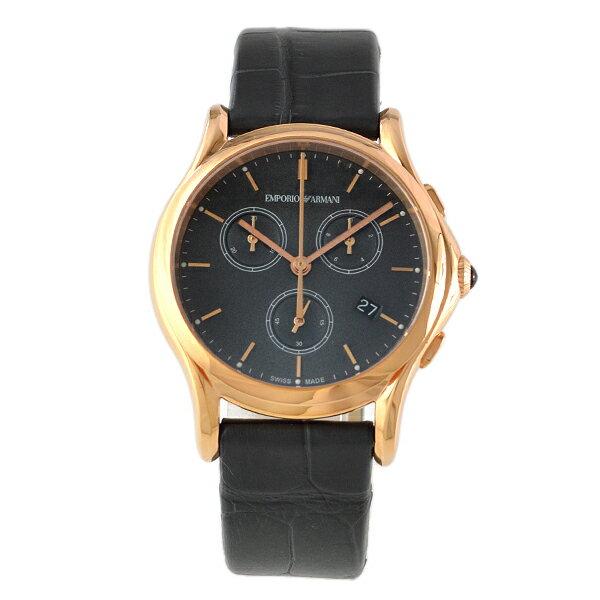 【ショッピングローン12回金利0%】エンポリオアルマーニ EMPORIOARMANI  ARS6004 [海外輸入品] レディース 腕時計 時計 [送料無料][ギフト用ラッピング袋付][P_10]
