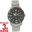 セイコー5 逆輸入モデル SEIKO5 SRPA07K1 メンズ腕時計 時計