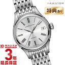 ハミルトン HAMILTON バリアント H39415154 レディース腕時計 時計