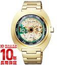 インディペンデント INDEPENDENT 20周年記念限定BOX付 限定500本 BJ3-420-91 メンズ腕時計 時計【あす楽】