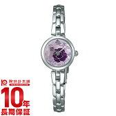 アナスイ ANNASUI FCVK912 レディース腕時計 時計