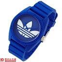 【最安値挑戦中】【新作】アディダス 腕時計 adidas SANTIAGO ADH6169 [海外輸入品] メンズ&レディース 腕時計 時計