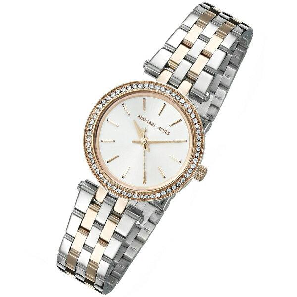 【新作】マイケルコース MICHAELKORS  MK3298 [海外輸入品] レディース 腕時計 時計 [送料無料][ギフト用ラッピング袋付][P_10]