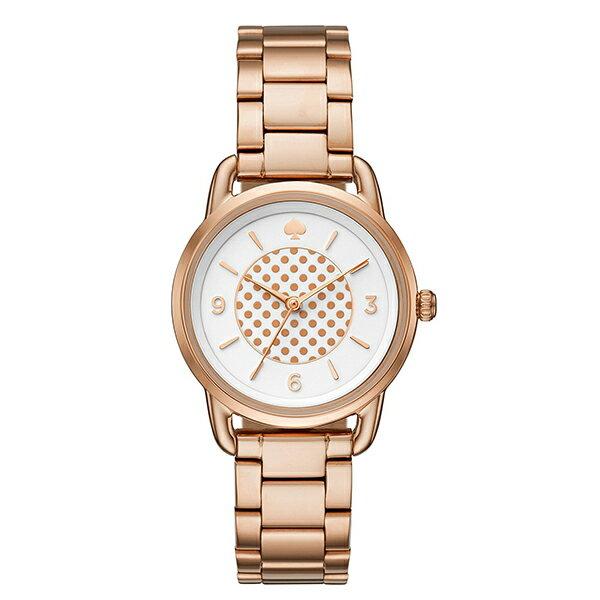 【新作】ケイトスペード KATESPADE ボートハウス KSW1167 [海外輸入品] レディース 腕時計 時計 [送料無料][ギフト用ラッピング袋付][P_10]