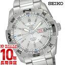 セイコー 逆輸入モデル SEIKO SNZJ03JC(SNZJ03J1) メンズ【あす楽】