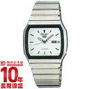 【ポイント10倍】【新作】セイコー 逆輸入モデル SEIKO 機械式(自動巻き) SNXK95JC(SNXK95J1) [国内正規品] メンズ 腕時計 時計