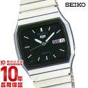 セイコー 逆輸入モデル SEIKO SNXK97JC(SNXK97J1) メンズ