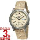 【6/1は最大3万円OFFクーポン&店内最大ポイント43倍!】 【新作】セイコー5 逆輸入モデル SEIKO5 SNK803K2 海外輸入品 メンズ 腕時計 時計【あす楽】