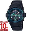 【ポイント15倍】【新作】カシオ Gショック G-SHOCK AWG-M100SF-1BJR [国内正規品] メンズ 腕時計 時計