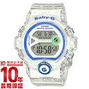 【ポイント15倍】【新作】カシオ ベビーG BABY-G BG-6903-7DJF [国内正規品] レディース 腕時計 時計