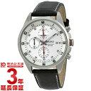 【新作】セイコー 逆輸入モデル クロノグラフ CHRONOGRAPH SNDC87P2 [海外輸入品] メンズ 腕時計 時計