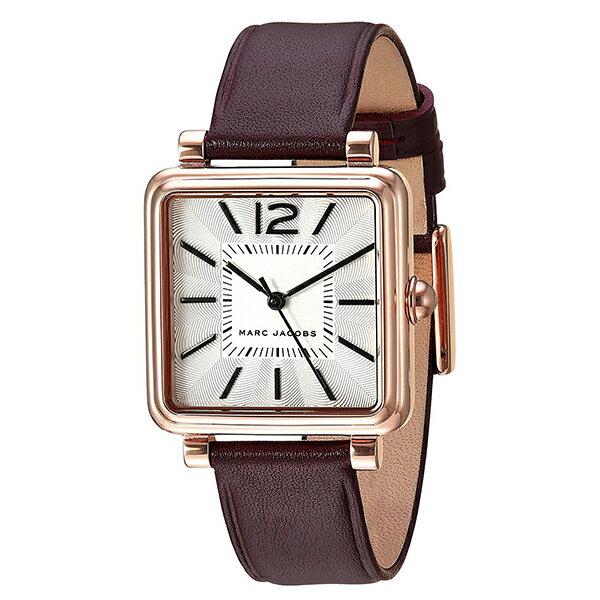 【新作】マークジェイコブス MARCJACOBS ヴィク30 MJ1521 [海外輸入品] レディース 腕時計 時計 [3年長期保証付][送料無料][ギフト用ラッピング袋付][P_10]