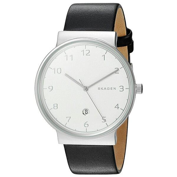 【新作】スカーゲン SKAGEN アンカー SKW6291 [海外輸入品] メンズ 腕時計 時計 [送料無料][P_10]仕分け