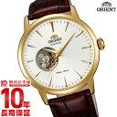 【先着100000名限定!2000円OFFクーポン】オリエント ORIENT ワールドステージコレクション WV0511DB [正規品] メンズ 腕時計 時計【あす楽】