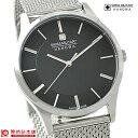スイスミリタリー SWISSMILITARY ML-433 [正規品] メンズ 腕時計 時計