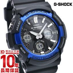 【店内最大ポイント37倍!30日限定】 カシオ Gショック G-SHOCK GAW-100B-1A2JF [正規品] メンズ 腕時計 時計