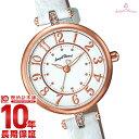 【1000円割引クーポン】エンジェルハート 腕時計 AngelHeart InnocentTime IT29P-WH 正規品 レディース 時計