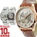 フルボ 時計 フルボデザイン 腕時計 Furbo メンズ F...