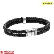 アクセサリー(ポリス) police 24652BLB01 メンズ
