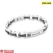 アクセサリー(ポリス) police 24919BSB01 メンズ