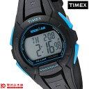 【777円クーポン&店内最大ポイント43倍!25日限定】 タイメックス TIMEX アイアンマン TW5K93900 メンズ