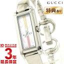 【ショッピングローン24回金利0%】グッチ GUCCI ダイヤルピンクブーツ柄 YA109503 [海外輸入品] レディース 腕時計 時計