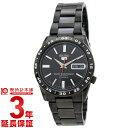 セイコー5 逆輸入モデル SEIKO5 SNKE03J1 メンズ腕時計 時計