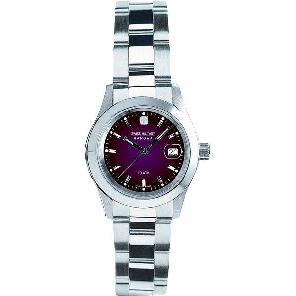 【新作】スイスミリタリー エレガント SWISSMILITARY  ML-182 [国内正規品] レディース 腕時計 時計 [送料無料][腕時計ケア用品 マルチクロス付][ギフト用ラッピング袋付]
