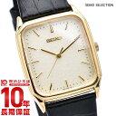 セイコー スピリット SPIRIT SCDP040 メンズ腕時計 時計【あす楽】