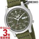 セイコー5 逆輸入モデル SEIKO5 セイコー5 SNK805K2 メンズ