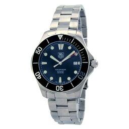 タグ・ホイヤー TAG Heuer アクアレーサー WAB2010 BA0804 腕時計 #17254【メンズ腕時計】