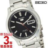セイコー 腕時計(SEIKO)時計 セイコー5(SEIKO5) SNK795K1 #17315 【楽ギフ包装選択】
