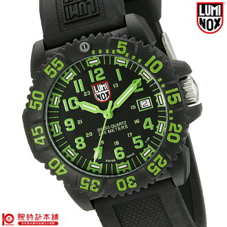 Luminox LUMINOX Navy Seals colormark series T25 notation 3067 mens