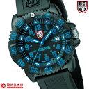 ルミノックス LUMINOX ネイビーシールズ カラーマーク シリーズT25表記 ミリタリー 3053 メンズ腕時計 時計