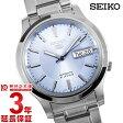 【あす楽】セイコー 腕時計(SEIKO)時計 セイコー5(SEIKO5) 腕時計 SNK791K1 #19643 【楽ギフ_包装選択】