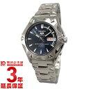 セイコー5 逆輸入モデル SEIKO5 5スポーツ 100m防水 機械式(自動巻き) SNZ447J1 [海外輸入品] メンズ 腕時計 時計