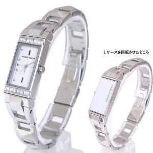 【インディペンデント】【INDEPENDENT】腕時計ILJ21-6014レディース#26930